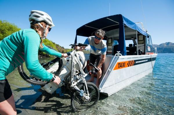 wanaka-water-taxi-10