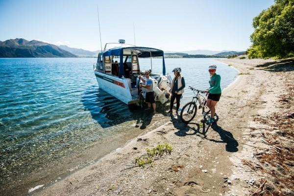 wanaka-water-taxi