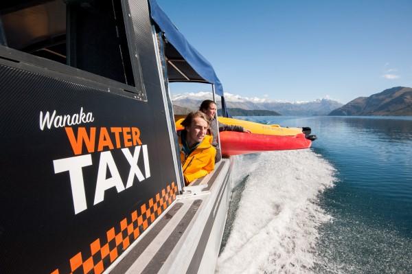 wanaka-water-taxi-8