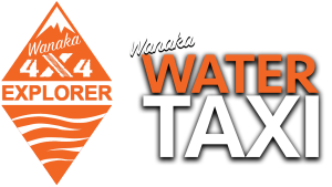 Wanaka Water Taxi And Wanaka 4x4 Explorer