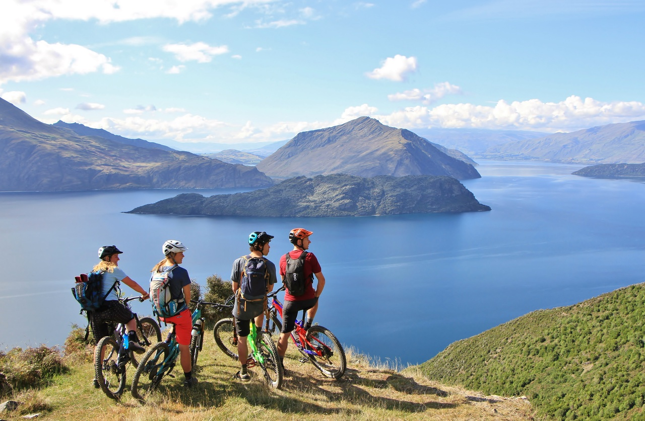 mtb-lake-wanaka-view-gm-2