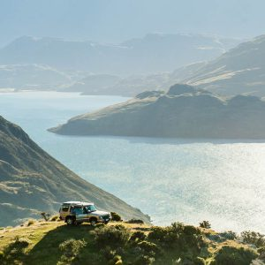 wanaka-lake-and-mountain-adventures